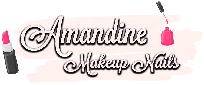 Amandine MakeUpNails
