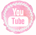 icone youtube